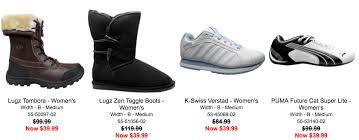 Foot Locker Canada Shipping : When Does Nordstrom Half Yearly Sale End Footlocker Free Shipping Creme De La Mer Discount Code Fresh Lady Foot Locker Employee Dress Code New Mode Flx Jordan Shoe Sneakers Flight Origin 2 In Black Womenjordan Shoes 25 Off Promo Coupon Answer Fitness Womens Athletic Shoes And Clothing Kids Wdvectorlogo Coupons Foot Locker Canada Harveys Coupon Policy 2018 Discount Sligro Slagompatronen Amazing Workout Routines For Women At Homet By Couponforless Issuu This Gets Shoppers Off Everything Printable Coupons Black Friday Met Rx Protein Bars