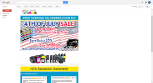 2inks Coupon Code : Hp Desktop Computer Coupon Codes 20 Off Alamo Coupon Promo Codes Updated August 2018 Codes For Budget Rental Car Code For Online Or Instore Purchase Stock Image Of One Way Coupon Hp Desktop Computer Launch Ri Code Chart House Coupons Florida Budget Moving Truck Best Resource Coupons Art To Frames 5 Hour Energy 10 Cheapskate Tips And Tricks Thecraftpatchblogcom Youtube 25 Off Staples Printable Usaa Angebot Erstellen Vorlage Mac Van Lines Saxx Underwear Boden Food Shopping