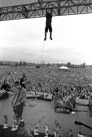 Eddie Vedder No Ceiling Ukulele Chords by 58 Best Pearl Jam Images On Pinterest Pearl Jam Eddie Vedder