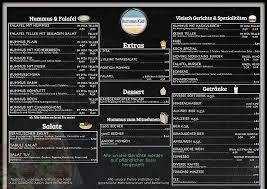 closed hummus küch frankfurt restaurant happycow