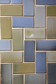 Trikeenan Basics Tile In Outer Galaxy by Edith Heath Tile Google Search Focobohoho Pinterest Heath