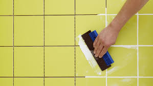 tile grout sealing cqazzd