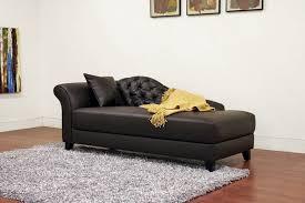 fauteuil confortable salon deco maison moderne