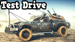 Mad Max Game 2015 - Scrapulance Pickup Truck Test Drive - YouTube Night Wolves Mad Max Truck Wows Lugansk Residents Sputnik How Sound Editors Made Engine Noises Out Of Whale Wails Our Top10 Favorite Stapocalyptic Death Machines From The Cars Fury Road Mercedesbenz Is There Mercedesblog Cars Identified Autotraderca Davetaylorminiatures Monster Trucks Final Batch Painted R Model Antique And Classic Mack General Discussion Tfltrucks Top 5 Movie Or Tv Warrior 2 Truck Pulling An Amazon Trailer Awesomecarmods Buzzard Album On Imgur If Had A Gmc This Would Be It