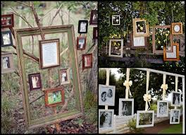 Shabby Chic Wedding Decor Pinterest by Google Image Result For Http Victoriabcweddingtips Com Wp