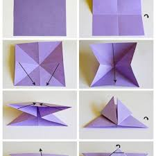 Best 25 Easy Paper Crafts Ideas On Pinterest