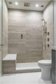 Simple Bathroom Designs In Sri Lanka by Bathroom Tile Designs In Sri Lanka Stribal Com Design Interior