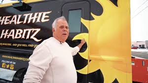 Healthie Habitz | Utah Food Trucks - YouTube Apollo Burgers Food Truck 176000 Prestige Custom Taste Of Louisiana West Point Utah Menu Prices Restaurant Smoke A Billy Bbq Food Truck Menu Slc Trucks Rentnsellbdcom The Raclette Machine By Henni Sundlin Dribbble Brings Waffles With Love Saratoga Springs Seven Brothers Female Foodie Mobile School Pantries Bank Hawaiian Franchise Kona Dog Opportunity Insurance Liability Coverage Mama Zs And Tell