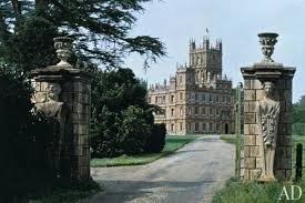 Highclere Castle First Floor Plan by Highclere Castle A Look At The Real Downton Abbey Architectural