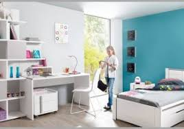 gautier chambre bébé gautier chambre ado 925501 collection décoration