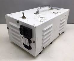 1000 Watt Hps Bulb And Ballast by Switchable Hps Metal Halide 1000 Watt 1000w Horticultural Grow
