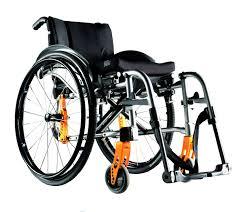 fauteuil roulant manuel avec assistance electrique