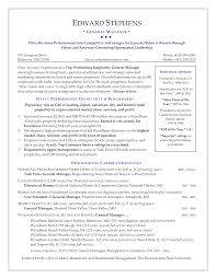 Hotel General Manager Resume - How To Draft A Hotel General ... 39 Beautiful Assistant Manager Resume Sample Awesome 034 Regional Sales Business Plan Template Ideas Senior Samples And Templates Visualcv Hotel General Velvet Jobs Assistant Hospality Writing Guide Genius Facilities Operations Cv Office This Is The Hotel Manager Wayne Best Restaurant Example Livecareer For Food Beverage Jobsdb Tips
