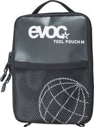 Evoc Acp 3l Photo Bag Bags / Backpacks Motorcycle Black,evoc Fire ... Stephen Joseph Go Bpack Persnoalized Kids Airdrie Emergency Servicesrisk Their Lives Rescue Save And Quilted Personalized Owl Ladybug Princess Emoji Fire Engine Lunch Bag Available In Many Colours Free Mister Gorilla Firetruck Evoc Acp 3l Photo Bag Bags Bpacks Motorcycle Blackevoc Truck Police Car First Responder Print Monogrammed School Wildkin Bpacks Sikes Childrens Shoes Shoe Store Bags Purses Apparatus Rubymtcroghan Volunteer Department Junior Bpack Redevoc Class