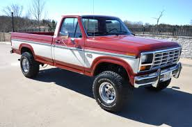 1981 Ford F 150 Starter Wiring Diagram | Wiring Library Ford Motor Company Timeline Fordcom 1981 Pickup07 Cruisein Trucks Pinterest F150 For Sale Classiccarscom Cc1095419 F100 Pickup Truck Item J8425 Sold February 10 Sell In San Antonio Texas Peddle Garys Garagemahal The Bullnose Bible Ford F350 Custom Dump Bed Dually Pickup Truck Frankfort Little Rust F 100 Custom Vintage Wiley Cyotye Overview Cargurus Vintage Trucks Cc1142273