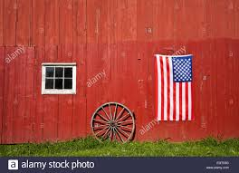 American Colonial Barn Stock Photos & American Colonial Barn Stock ... Pin By Cory Sawyer On Make It Home Pinterest Abandoned Cars In Barns Us 2016 Old Vintage Rusty A Gathering Place Indiego Red Barn The Countryside Near Keene New Hampshire Usa Stock The Barn Journal Official Blog Of National Alliance Classic Sesame Street In Bq Youtube Weathered Tobacco Countryside Kentucky Photo Fashion Rain Boots Sloggers Waterproof Comfortable And Fun Red Wallowa Valley Northeast Oregon Wheat Fields Palouse Washington