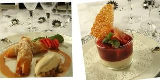 cours de cuisine aphrodisiaque mathilde s cuisine page 21 mathilde s adventure into blogging