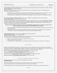 This Is Why Senior Recruiter Resume | Resume Information Ideas Sample Resume For Recruiter Position Leonseattlebabyco College Recruiter Resume Samples Velvet Jobs 1213 Sample Cazuelasphillycom Lead Iyazam 8 Executive Mael Modern Decor Talent 1415 Of Southbeachcafesfcom 12 Things That You Never Expect On Grad 11 Template Collection Printable Technical Doc It