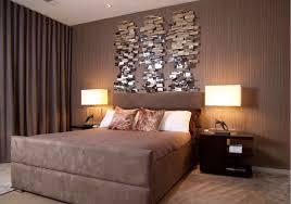 moderne schlafzimmer deko ideen la photographie modern