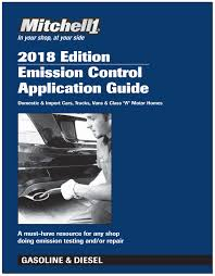 Mitchell 1 2018 Emission Control Application Guide Now Available ... Railroad Constr Trucks Equip Reduction Auction In Calhoun Georgia 2000 Intertional 9400 Eagle Semi Truck Item I6104 Sold I85 Heavy Truck Towing Lagrange Ga Lanett Al Auburn 334 1990 Chevrolet C60 Flatbed J5420 Novemb 7 Ton Stock Photos Images Alamy 2018 Mitchell Oemand Medium 53gb From Manager Se Edition Youtube Marlinton New Vehicles For Sale Ryder Signs Exclusive Deal With La Eleictruck Maker Chanje