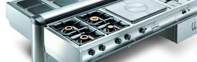 cuisine modulaire professionnelle vente équipement cuisine professionnelle au maroc
