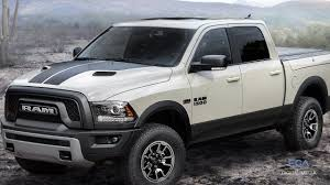 Ram Truck Unveils Two New Limited Edition Models - YouTube 2018 New Ram 1500 Express 4x4 Crew Cab 57 Box At Landers Serving Stephens Chrysler Jeep Dodge Of Greenwich Ram Truck For Sale Used Dealer Athens 4x2 Quad 64 2019 Laramie Sunroof Navigation 5 Traits To Consider Before You Buy A Aventura Allnew In Logansport In Chicago Mule Is Caught Spy Photos Price Ecodiesel V6 Copper Sport Limited Edition Joins 2017 Lineup Photo