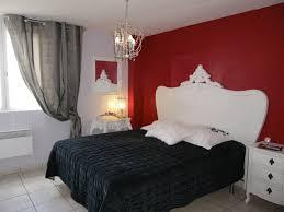 décoration chambre à coucher peinture beautiful decoration chambre a coucher et photos