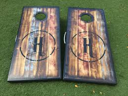 Barnwood Custom Cornhole Board Set - West Georgia Cornhole The Barn Journal Official Blog Of The National Alliance A Reason Why You Shouldnt Demolish Your Old Just Yet Small House Bliss House Designs With Big Impact Barns For Sale Wedding Event Venue Builders Dc Historic Property Sale Homes Businses Fayetteville Sales Atlanta Fine Sothebys Social Circle Ga Horse Farms Under 4000 Ideas Using Wood Gallery Items Sea Captains Estate Hudson River Views Circa Best 25 Pole Buildings Ideas On Pinterest Building Plans
