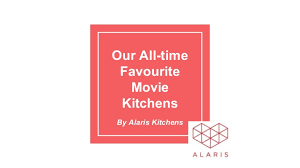 Our All Time Favorite Kitchen Our All Time Favourite Kitchens