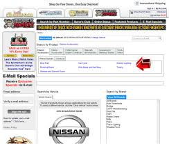 Global Trucker Coupon Code : Browsesmart Deals Stila Lipstick Coupon Cuts By Us Coupons Tallahassee 4imprint Code 2018 Freecharge November Revzilla December Naughty For Him Global Trucker Browsesmart Deals Envelopescom Promo Spirit Halloween Golfbags Com Discount Marcos Pizza Mobile Al 10 Best Romwe Coupons Codes 3 Off Sep 2019 Honey Discount Shampoo Online Jack Stack Bbq Chrome Extension Codes Intertional Council Bloomingdales 20 Estes Plumbing Esource Parts Code Promo Loccitane