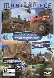 MX Vs. ATV Unleashed (2005) PlayStation 2 Box Cover Art - MobyGames Monster Truck Rumble Returns Youtube Recoil 2 Baja Unleashed In Urban Setting Races Bilzerian Anatomy Of A The 1118kw Beasts You Pilot Peering Trucks At Speedway 95 Jun 2018 Nitro Rc 18 Scale Nokier 457cc Engine 4wd Speed 24g 86291 Big Day Out The West Australian Truck Madness Your Local Examiner Kwina Motorplex Community News Group Mania Mansfield Motor Home Team Scream Racing Atlantic Nationals Summer Smash Bash Universe