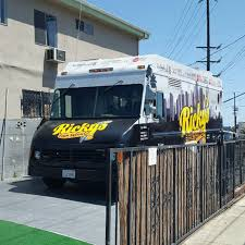 LA's Best Fish Taco Truck Just Lost Its Iconic Parking Spot - Eater LA Baja Taco Truck Bajatacotruck Twitter 2018 Season Of Greenway Mobile Eats Starts April 2 With A Record 38 Off The Hook Phoenix Food Trucks Roaming Hunger Kikos Seafood Lunch 173 Photos 177 Reviews Las Best Fish Just Lost Its Iconic Parking Spot Eater La Americas Cities Citi Io Boston Ma Think Spring And News Festival 2016 In Homock The Tacos In Los Angeles Infuation Rally For Eat Red Drink Save Lives Iniative 06 Spots For Deliciously Healthy Shuck