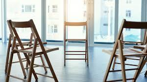 100 Stupid People And Folding Chairs The Joyful Empty Bible Study Geneva Push