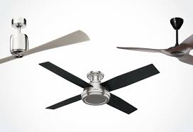 Low Profile Ceiling Fan Canada by White Caged Ceiling Fan Ceiling Fan Outdoor Ceiling Fans With