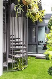 100 Contemporary Bungalow Design Modern Exterior Garden Bungalow Design Ideas