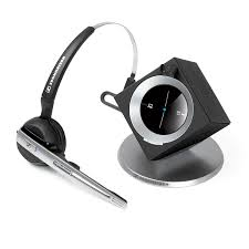 Amazon.com: Sennheiser OfficeRunner Convertible Wireless Office ... Mpow Pro Bluetooth Headset For Car Truck Driver W Mic Call Voip Phone Service Free Shipping Vtech Vsp505 Eris Terminal Dect Cordless Plantronics Cs 530 Bundle Wireless And Lifter On The Ear Mono Noise Cancellation Contact Center Telephone Yealink T20p T22p T26p T28p T32g T38g Logitech H820e Dual Ip Warehouse Amazoncom Savi W710 Dect Cell Phones W730 Multi Device 8354311 Bh Nec Compatible Cs540 Ehs With Installation Faq Archives Headsetpluscom Jabra Evolve 65 Headset Quality Microphone