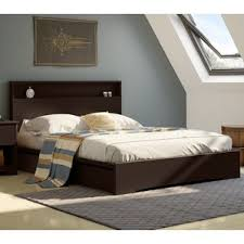 Simple Platform Bed With Drawers by Storage Beds You U0027ll Love Wayfair
