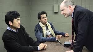 Along Came Polly Bathroom Scene by Fi M Top10 Funny Interrogation Scenes 480p30 480 Jpg
