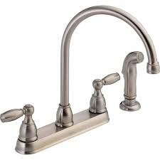 Delta Cassidy Bathroom Faucet Home Depot by Bathroom Beauteous Kitchen Faucets Home Depot Delta Linden