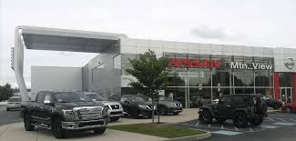 Local Auto Dealer In Chattanooga, Tennessee | Mountain View Nissan Used Cars For Sale Chattanooga Tn 37421 University Motors Of New Commercial Trucks Leesmith Inc Wagner Trailer Rental Secure Truck And Storage 2019 Ram 1500 Limited Crew Cab 4x4 57 Box For Crown Chrysler Dodge Jeep Tn Best 2002 Ford F550 Mechanics Trucks For Sale 567720 Sell Car In Peddle Kelly Subaru Dealer In Lotus Cargurus