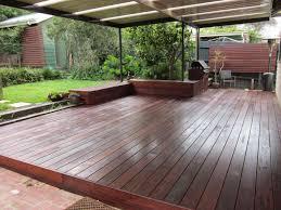 Deck Designing by Basic Deck Design Decorating Wood Deck Design Ideas For Low Deck