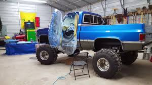Jacked Up Trucks Chevy | 2019 2020 Top Upcoming Cars Chevy Nice Jacked Up Trucks Truck And Van 2004 Ford F250 Super Duty For A Cause Photo Image Gallery 4 X Pickup Stock Photos Images Dodge Ram Customizer Inspiration With Stacks Old 20 New Car Reviews Models Up Sexyasstrucks14 Twitter Pictures Of Update Accsories Modification Best 1920 By Diesel 2019 Top Upcoming Cars