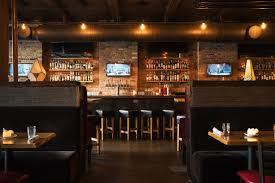 Where To Watch College & NFL Football In Chicago, 2017 Edition The 25 Essential Bars In Chicago Summer 2017 My Top 10 Favorite Spkeasies Places And Tops Rooftop Bar With A View Ldonhouse Best Photos Cond Nast Traveler The City Dtown Kimpton Hotel Allegro Chicagos 14 Hottest Terraces Edition Sports Bars Highline Lounge Every Important Cocktail Mapped July 2016 Best To Watch Blackhawks Games