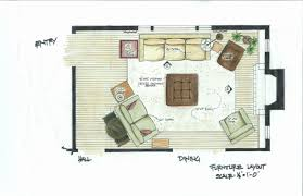 Free Grid House Plan Maker Inspirational How To Design A Living Room Layout