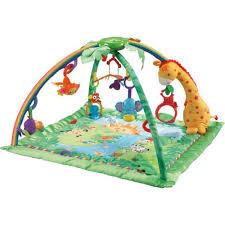 décoration tapis naturel soldes 33 rouen 02001407 chaise inoui