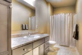 Midwest Tile Lincoln Ne by Summit Falls Rentals Lincoln Ne Apartments Com