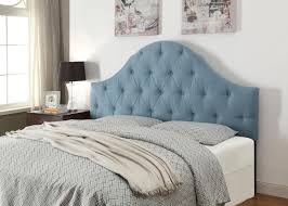 Value City Queen Size Headboards by 184 Best Tufted Headboards U0026 Beds Images On Pinterest Bedroom
