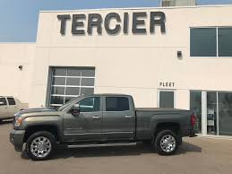 Bonnyville - Used 2017 GMC Sierra 2500HD Vehicles For Sale Sarnia Lease Ford Fleet And Commercial Work Trucks Cars In Ontario Used Fleet Pickup Trucks For Sale Awesome New 2018 Ford F 150 Vias Plugin Hybrid Will Sell 500 A Year By Company Wkhorse Introduces An Electrick Truck To Rival Tesla Wired Why Chevy Are Your Best Option Preowned Pickups Beat To An Electric Many Rich Folks Opt Plain Ol Pickups Economy 1 For Service Utility Crane Needs Rush Center Dealership Dallas Tx West Point Vehicles Truck Graphics Wraps Advertising