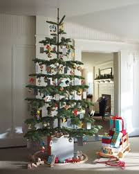 Silvertip Christmas Tree Orange County by 73 Best Love The Silver Tip Fir Images On Pinterest Firs