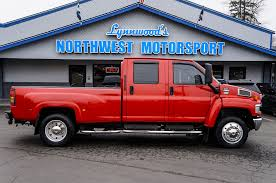 Used 2004 GMC TopKick C4500 RWD Diesel Truck For Sale - Northwest ... Gmc Trucks In Arkansas For Sale Used On Buyllsearch 1997 Chevrolet Topkick C6500 12 Flatbed Truck For Sale By 2004 Gmc Topkick Service Utility Redding 10 Wallpaper Buses Wallpaper Collection 2006 C7500 Flatbed Truck Item Da3089 Sold S C5500 Colossus Truckin Magazine 1994 Db1304 May 4 T 1991 Topkick Single Axle Sn1gdl7h1j3mj503399 1995 Cab Chassis Site Youtube 2003 C8500 Daycab Tractor Cassone Sales
